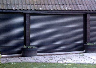 EXTRUDED-BARN-GARAGE-DOORS